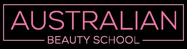 Australian Beauty School Logo