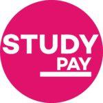 Study Pay Logo